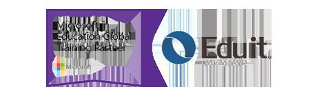 logo-micro-new